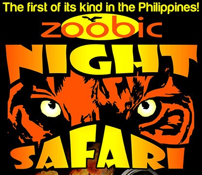 NIGHT-SAFARI_2016a2-e1461292182938
