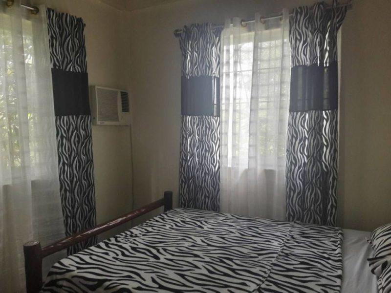 PLC Beds2