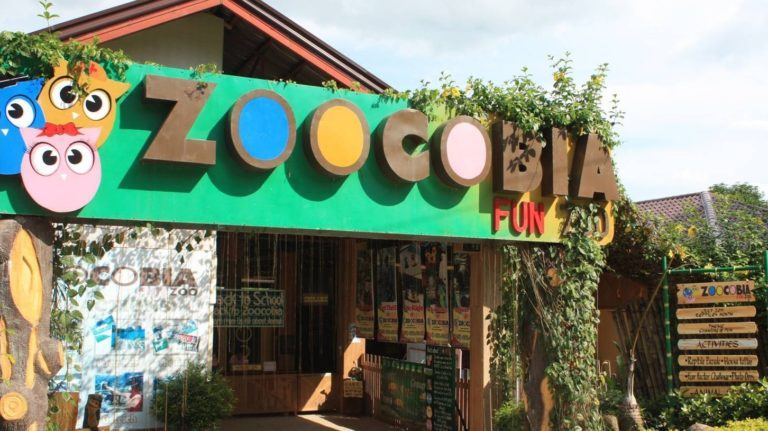 Zoocobia-1